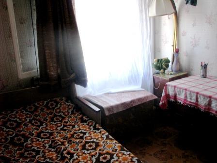 Аренда комнаты в Феодосии в